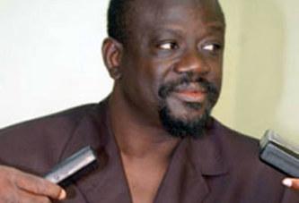 Chef de file de l'opposition: La gestion financière de Me SANKARA décriée