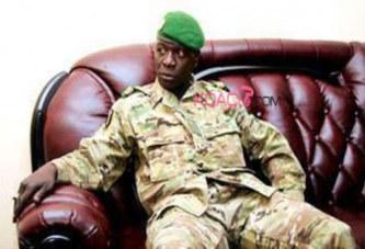 Mali : 2 autres soldats retrouvés morts à Kati