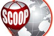 Bobo : pour 50 F CFA, il faillit perdre la vie
