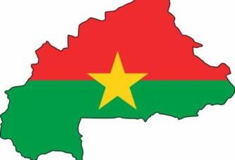 Sénat burkinabè : Inopportun et inutilement budgétivore !