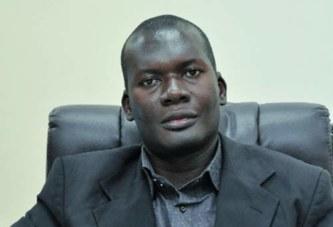 Editorial de Sidwaya: Le mal et le remède