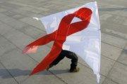 Un nouveau médicament contre le sida