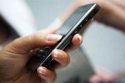 Vie conjugale: Les SMS ne sont pas aussi innocents que ça…