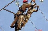 Burkina Faso- Electricité : la Sonabel perd le monopole