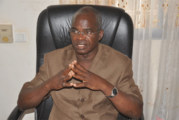 Alphonse Ouédraogo, directeur général de l'Autorité de mise en valeur de la vallée du Sourou:   « Le Sourou possède le potentiel nécessaire pour devenir un pôle de croissance »