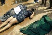 Gabon : Lomé annule la conférence de presse sur la mort de l'ambassadeur togolais