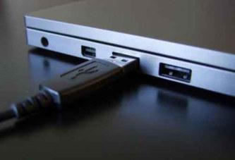 Les prises USB du monde entier vont bientôt changer