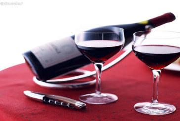 « Le vin rouge est le meilleur médicament au monde »