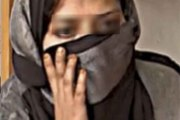Emirates : à 12 ans il viole sa bonne âgée de 28 ans