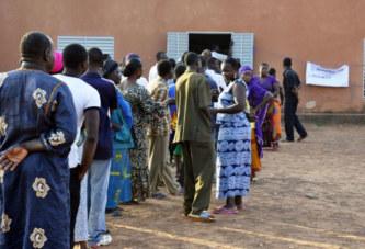 Projet de nouveau code électoral: les 3 vraies raisons