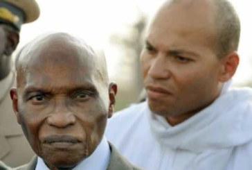 Avis de tempête au procès de Karim: Me Wade annonce qu'il sera présent dans la salle d'audience