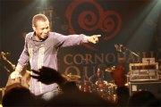 Classement 2014: 10 chanteurs africains les plus riches, Youssou N'Dour et P-Square au sommet