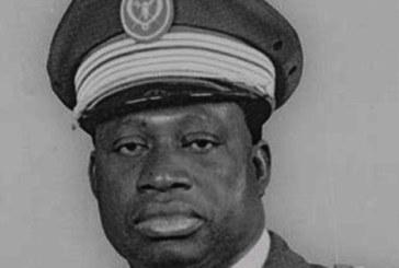 Décès du Président Saye Zerbo:Une veillée funèbre dans la soirée du 20 septembre à la maison du peuple