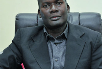 Editorial de Sidwaya:  La course contre la montre de LAT