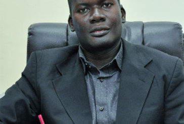 Editorial de Sidwaya:   A chacun sa force