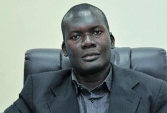 Editorial de sidwaya:Unité africaine, mi-figue mi-raisin