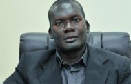 EDITORIAL DE SIDWAYA: Quel scénario pour le Burkina Faso ?