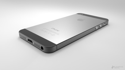 Iphone5 cad 1
