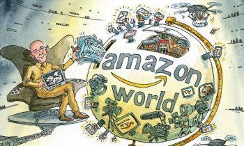 Amazonが定期チェック、中華製品レビューの浄化なるか