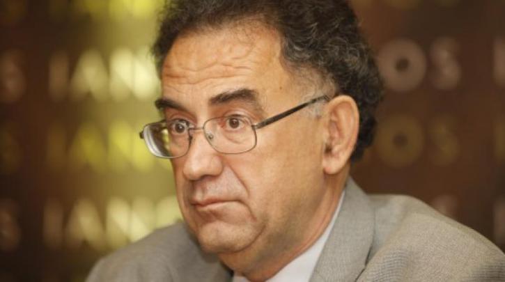 Γιώργος Δελαστίκ: Σωστά χειρίστηκε η κυβέρνηση Τσίπρα το θέμα των τηλεοπτικών αδειών