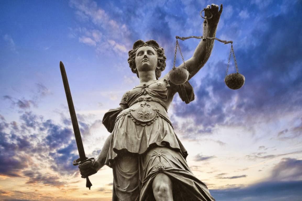 ΣτΕ – άδειες καναλιών: Υπάρχουν λοιπόν δικαστές εις τας Αθήνας…