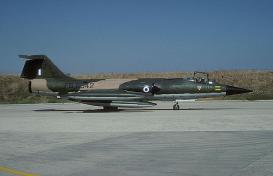 f-104g-starfighter-nuclear