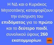 ΜΕΤΡΑ-ΑΝΤΙΜΕΤΡΑ-ΜΗΤΣΟΤΑΚΗΣ (2)