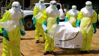 Photo of RDC-Ebola: Audition devant un tribunal de l'ex-ministre de santé, Oly Ilunga