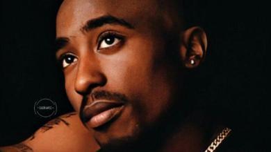 Photo of Il y a 23 ans, le monde du Rap a perdu l'un des plus grands rappeurs de tous les temps: 2Pac.