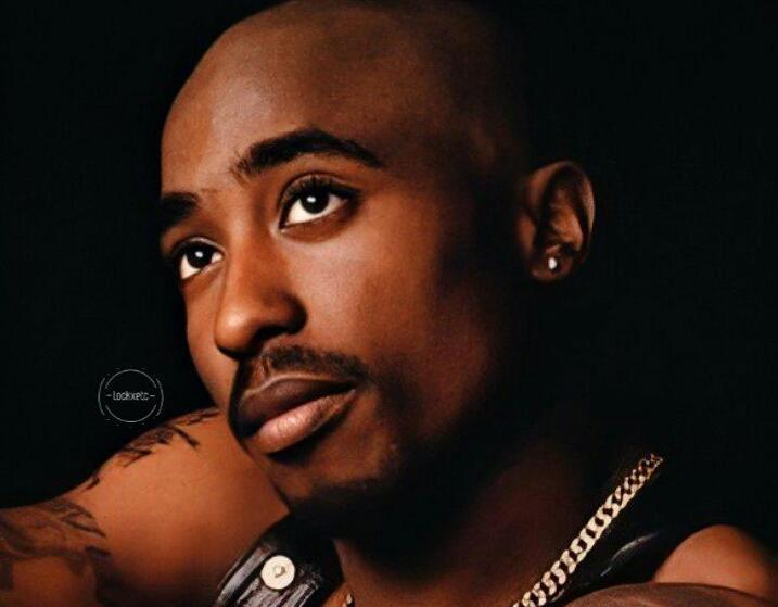 Il y a 23 ans, le monde du Rap a perdu l'un des plus grands rappeurs de tous les temps: 2Pac.