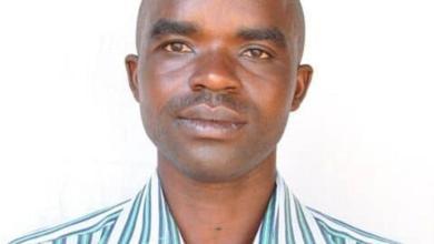 Photo of Rwanda : Un nouveau mort parmi les proches de Victoire Ingabire, présidente d'un parti d'opposition.