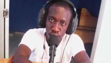 Photo of Deuil dans la presse Haïtienne: Un journaliste Correspondant de la Radio Mega a été Retrouvé Mort ce 10 Octobre