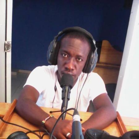 Assassinat du journaliste Néhémie Joseph, l'Association des Journalistes Haïtien demande à la PNH de diligenter une enquête