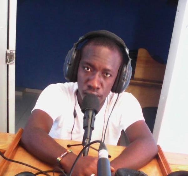 Deuil dans la presse Haïtienne: Un journaliste Correspondant de la Radio Mega a été Retrouvé Mort ce 10 Octobre