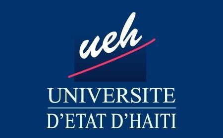 Le rectorat de l'UEH, lave ses mains dans le dossier de l'arrestation des quatre étudiants