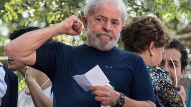 Photo of La Cour suprême du Brésil a rendu un arrêt qui pourrait permettre la remise en liberté de Lula