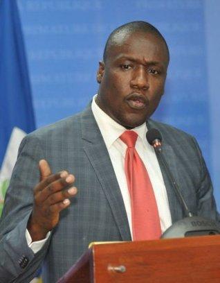 Haïti insécurité : Tentative d'assassinat et blessure par balle pour un ancien ministre