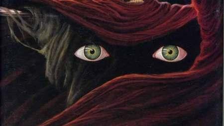 Coronavirus : Un roman de 1981 prédit l'origine du virus