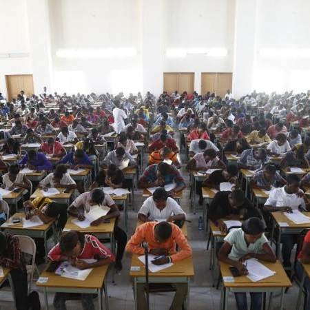 COVID-19 : Les avantages et désavantagesde la fermeture des classes pour les étudiants haïtiens