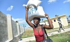Photo of Haïti: Crise alimentaire, le Programme Alimentaire Mondiale s'inquiète pour les enfants