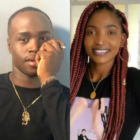 Haïti-Actualités : Les deux jeunes danseurs portés disparus finalement retrouvés morts