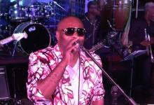 Photo of Haïti-Culture: D'Zine de retour sur scène pour le plaisir et le bonheur de ses fans.