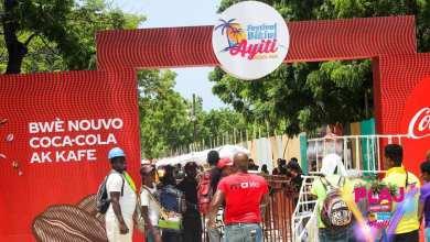 Photo of Haïti-Culture: Pas de Festival Bikini cette année à cause de la pandémie Covid19