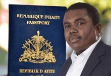 Photo of Haïti-Actualités: André Michel est dans le collimateur des responsables de l'immigration et de l'émigration