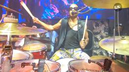 Maestro Richie