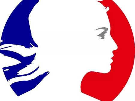 Opinion:Plus jamais Haïti ne sera sous le joug de la servitude française