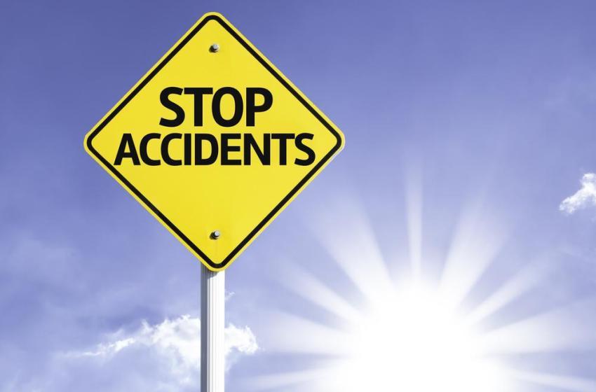 Ayiti-Aktyalite: (Stop Accidents) anrejistre 24 aksidan ak 67 viktim soti 7 pou rive 13 desanm