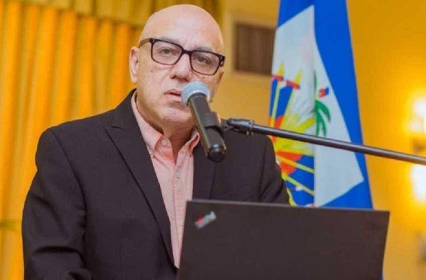 Haïti-Actualités: Réginald Boulos gagne contre l' ULCC et verra dégeler ses comptes en banque