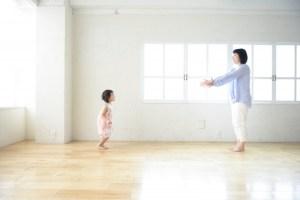 ディアナチュラCMの子役の女の子は誰?井川遥とのダンスがかわいい!