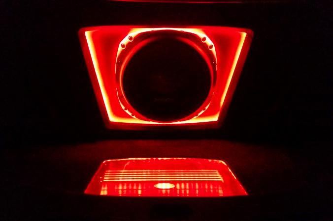 net audio light your way